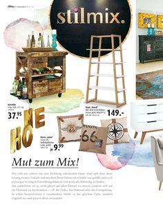 Aktueller porta Möbel Prospekt, Wohnmagazin und Katalog von Porta, Seite 54