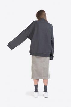 Sweatshirt G29