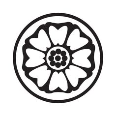 avatar the last airbender Check out this awesome 'White+Lotus+-+Avatar' design on Anime Tattoos, Body Art Tattoos, New Tattoos, Cool Tattoos, Tatoos, Maori Tattoos, Avatar Aang, Avatar The Last Airbender Art, Avatar Tattoo