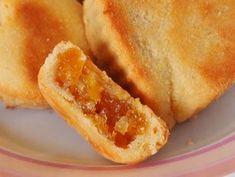 台湾の有名シェフが教えてくれたパイナップルケーキのレシピです。びっくりするほど美味しい鳳梨酥ができますよ!!