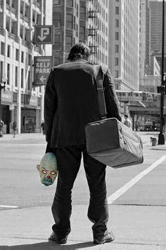Ideas wallpaper preto e branco estrelas Der Joker, Joker Heath, Joker Batman, Heath Ledger Joker Wallpaper, Joker Ledger, Joker Photos, Joker Images, Joker Dark Knight, The Dark Knight Trilogy