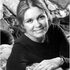 Gloria Steinhem