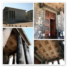 Estética e História da Arte: A arte em Roma