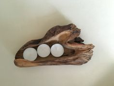 #wood #candles #art