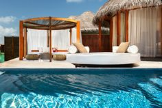 W Hotels North Ari Atoll: W Retreat & Spa - Maldives - Hotel Rooms at W Hotels