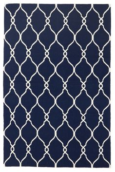 Looking for an in-stock size? Click filter - tick in stock - tick your specific size & see all in stock options! Hand Knotted Rugs, Woven Rug, Navy Rug, Transitional Rugs, Marble Texture, Grey Rugs, Rug Store, Carpet Runner, Store Design