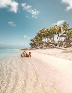 Dating femei Mauritius.)