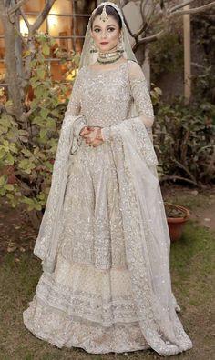 the best muslim wedding dresses Latest Bridal Dresses, Asian Bridal Dresses, Asian Wedding Dress, Pakistani Wedding Outfits, Indian Bridal Outfits, Pakistani Bridal Dresses, Wedding Dresses For Girls, Pakistani Wedding Dresses, Shadi Dresses