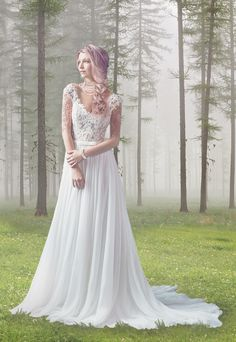 a0ac741e89d 132 Best WEDDING DRESSES images in 2019