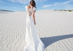 Rembo Styling 2015 wedding dresses | You & Your Wedding - Colombe
