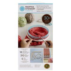 41 Best Loom Knitting For Beginners images | Loom knitting ...