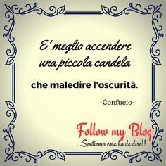 Frase Confucio