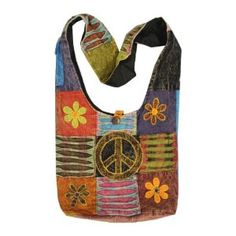 Handmade purses, Razor cuts and Peace signs on Pinterest