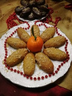 Greek Desserts, Greek Recipes, French Toast, Easter, Sweets, Breakfast, Christmas Recipes, Table Runners, Food