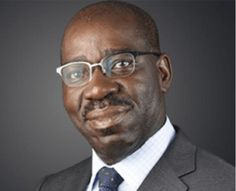 Breaking: Supreme Court Affirms Obaseki As Edo Governor