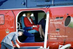 View and license Princess Diana pictures & news photos from Getty Images. Princess Diana Pictures, Royal Air Force, Prince Harry And Meghan, Princess Of Wales, Lady Diana, Photo Library, Archie, Lady In Red, April 26