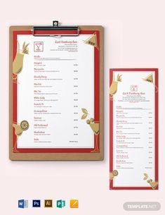 Juice Bar Business Plan Template - Word (DOC)   Google Docs   Apple (MAC) Pages   PDF   Template.net Business Plan Template Word, Free Business Plan, Business Planning, Simple Business Plan Example, Sales Letter, Cocktail Menu, Bar Graphs, Microsoft Publisher, Microsoft Word