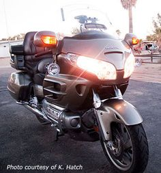Goldwing HID auxiliary Lights - Future Vision HID Clearance Sale upto 50% OFF