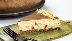 Trifle cu zmeură — Adi Hădean Trifle, Biscuit, Cheesecake, Deserts, Ice Cream, Cookies, Sweet, Food, Pie