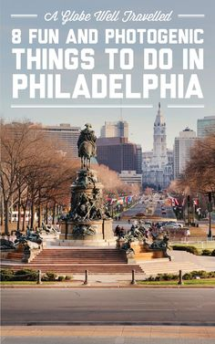 One take on philadelphia neighborhoods city of brotherly for Things to do philadelphia pa