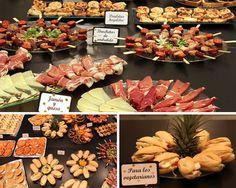 Fiesta-sorpresa-50-cumpleaños-mesa-de-salado