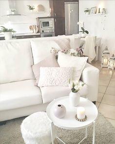 Du Möchtest Dein Zuhause Gerne Modern Gestalten, Ohne Dabei Jede Saison  Aufs Neue Die Komplette Einrichtung Austauschen Zu Müssen?