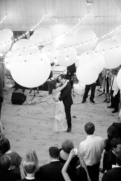 Photography: Bia Sampaio - www.biasampaio.com  Read More: http://www.stylemepretty.com/2015/05/04/rustic-long-island-vineyard-wedding/