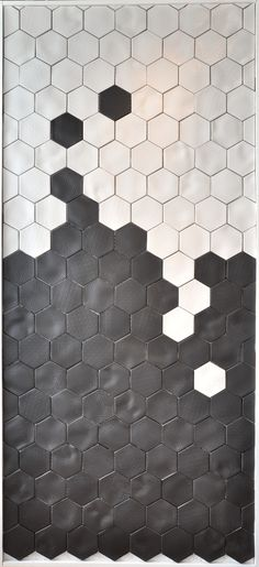 mettrosource-barcelona honeycomb tile