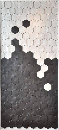 mettrosource-barcelona honeycomb tile