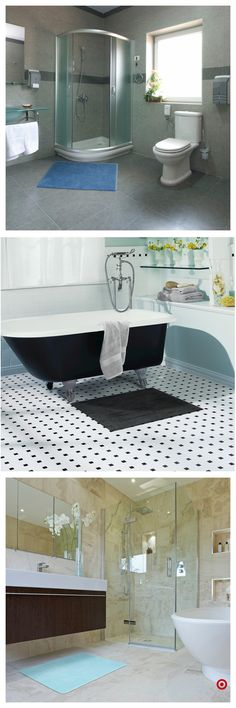 Shop Target for bath runner you will love at great low prices. Free shipping on orders of $35+ or free same-day pick-up in store.