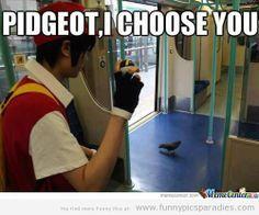 funnypics0051-funnypicsparadies.com