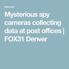 golden eye spycam for mobile