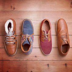 Someone shoes, chaussures authentiques