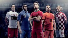 #Euro #cup #tournament  #jackpotbetonline @jackpotbetonline