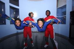Indoor skydiving - exclusive offer - friend flies for free plus free DVD - only Afternoon Tea For Two, Indoor Skydiving, Free Plus, Holiday Hotel, Outdoor Activities, Photoshoot, Lifestyle, Cruise, Journey