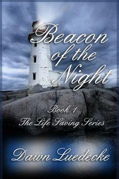 Beacon of the Night