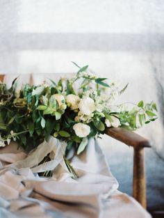 ashley-beyer-bouquet-erich-mcvey-workshop