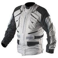 AGV 2015 Navigator Waterproof Textile Jacket