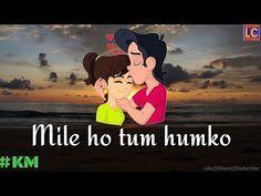 flirting games romance youtube lyrics download videos