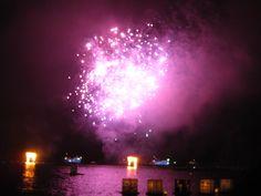 2013.08.05 鳥居焼祭。