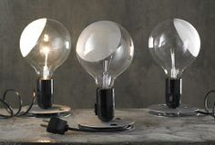lampadina dwg : 1000+ images about Achille Castiglioni on Pinterest Alessi, Floor ...