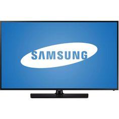 """Refurbished Samsung UN58H5202AFXZA 58"""" 1080p 60Hz LED Smart HDTV Sale"""