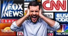 Dear Mainstream Media…