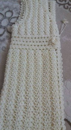 200 Grain Knitting Female Vest Model Case – Dönsel ÇELİK – Join in the world of pin Baby Knitting Patterns, Free Baby Blanket Patterns, Crochet Poncho Patterns, Knitting Designs, Baby Patterns, Free Knitting, Knitted Baby Blankets, Baby Blanket Crochet, Knitted Hats