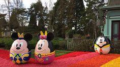 Disneyland Paris How & when to go, opening times & prices Travel Videos, Travel News, Disneyland Paris, Paris Video, Paris France Travel, Disney Divas, Mickey Mouse, To Go, Eurodisney Paris