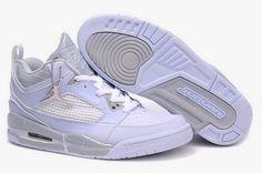 96870758326d Jordan 3   Official Nike Shop Outlet - Jordan Shoes