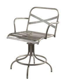 Bungee Drafting Chair