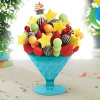 http://www.ediblearrangements.com/Resources/en-us/i/a/t_Birthday_Wish-tini-Base_E117.jpg