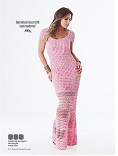 Revista_Croche_Sonia_Abrao6