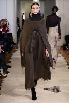aw-2016_mercedes-benz-fashion-week-berlin_de_0008_nobi-talai_60943